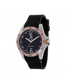 Marea B35276/3 Reloj Hombre Cuarzo Metal Tamaño 42 mm Caucho - B35276/3