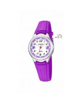 Relojes Calypso
