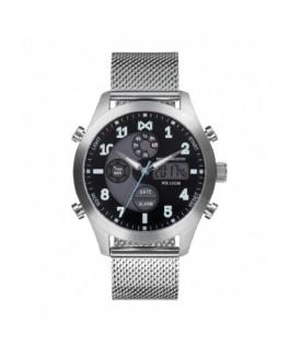 Mark Maddox HM1003-54 Reloj Hombre Cuarzo Analógico y Digital Tamaño 44 mm - HM1003-54
