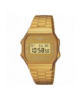 Relojes Casio