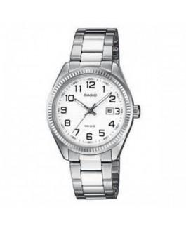 Casio LTP-1320PD-7BVEF Reloj Mujer Cuarzo Metal Tamaño 30 mm Brazalete - 000360049