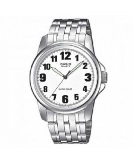Relojes de hombre