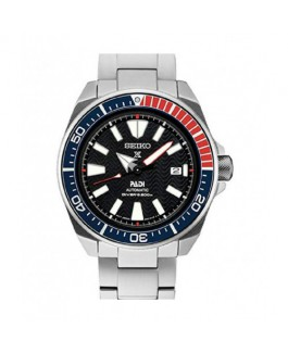 Seiko Prospex Padi SRPB99K1 Reloj Hombre Automático Analógico Acero 43 mm Brazalete - 000410053