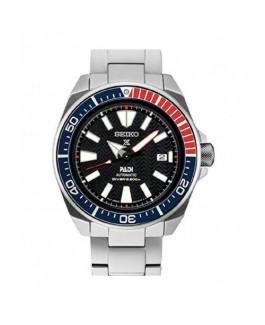 Seiko Prospex Padi SRPB99K1 Reloj Hombre Automático Analógico Acero 43 mm Brazalete - SRPB99K1
