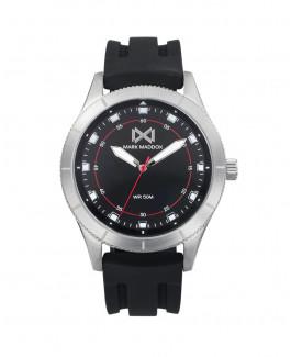 Relojes Mark Maddox