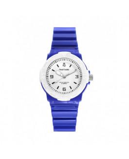 Relojes para niños