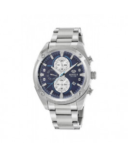 Marea B54155/2 Reloj Hombre Multifunción Metal Tamaño 44 mm - B54155/2