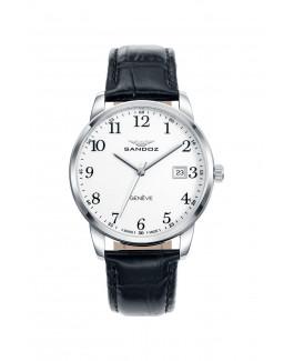 Relojes Sandoz