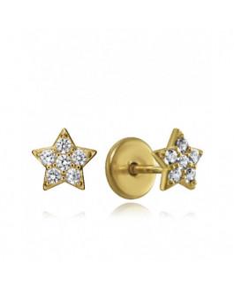 Joyas Viceroy Jewels