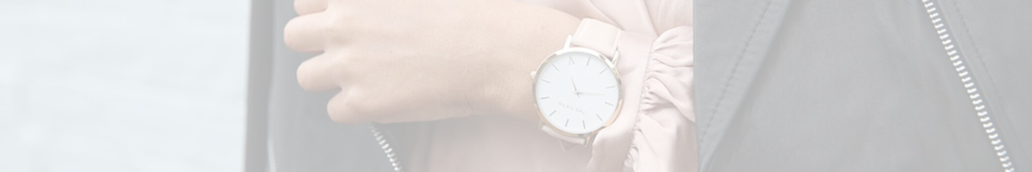 Relojes para mujer - Carmena Joyeros