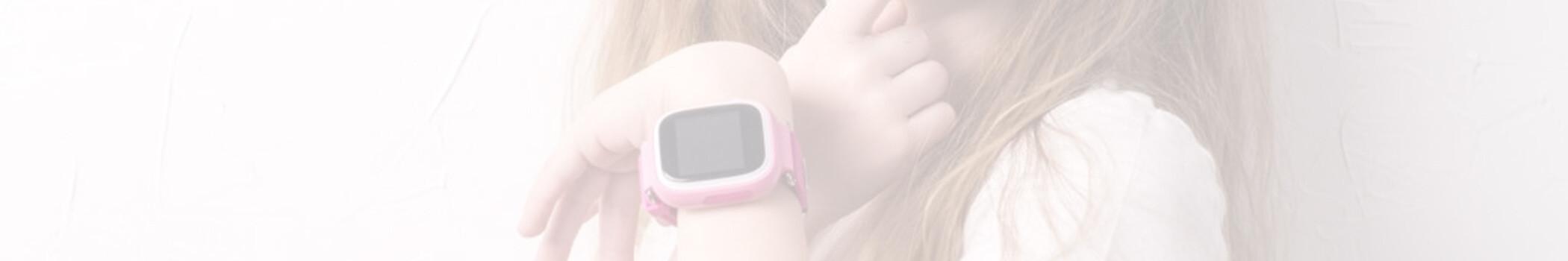 Relojes para niños - Carmena Joyeros