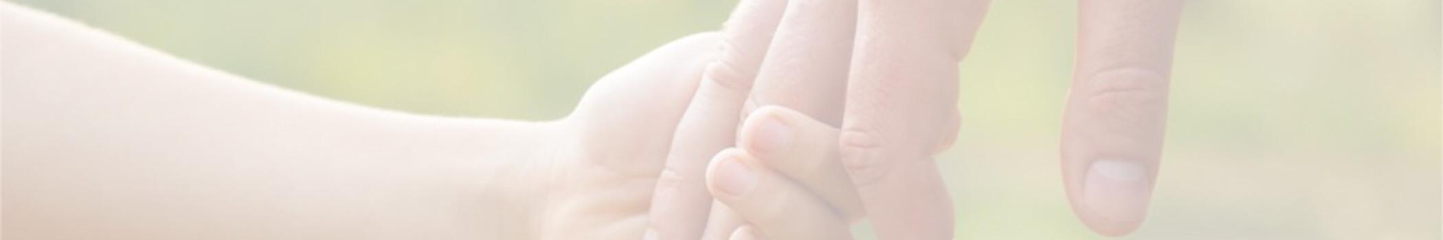 Joyas para el Día del Padre - Carmena Joyeros