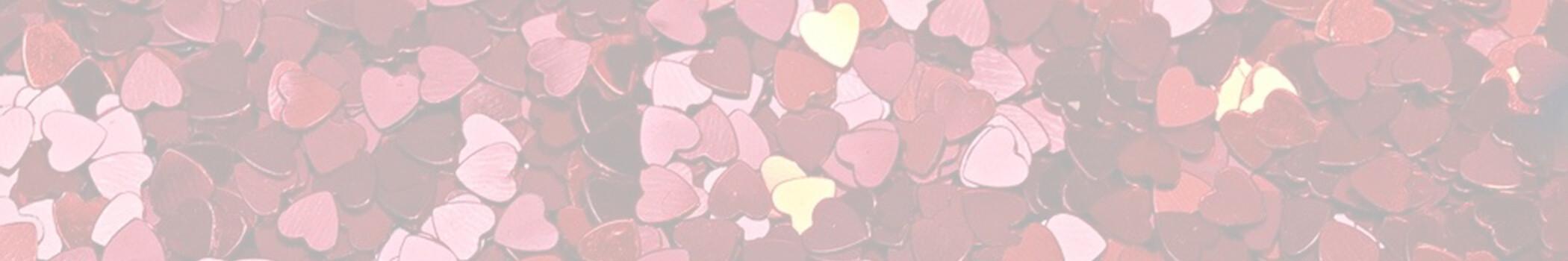 Joyas para San Valentín - Carmena Joyeros