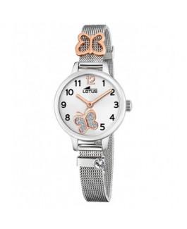 Relojes Niñas